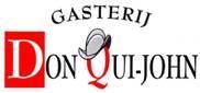 Don Qui John
