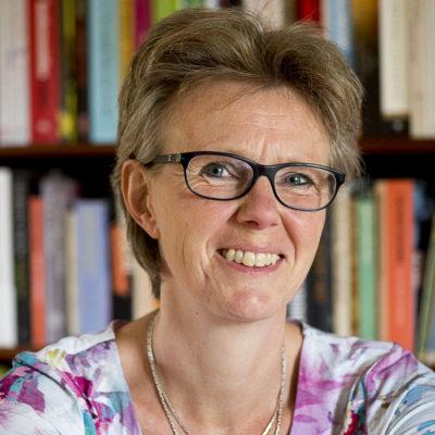 Leonne Mureau