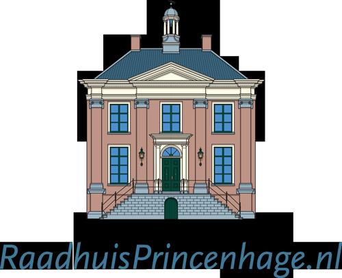 Raadhuis-Princenhage