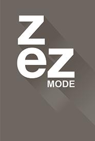ZEZ-Logo