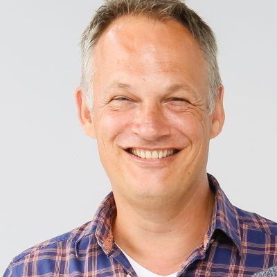 Dirk Snoeck Henkemans