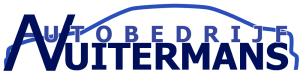 logo_nuitermans_v011-300x72