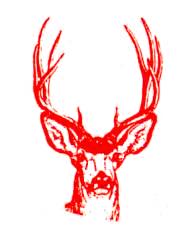 roodehert