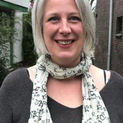 Heleen Geirnaert