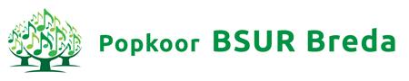 BSUR Breda